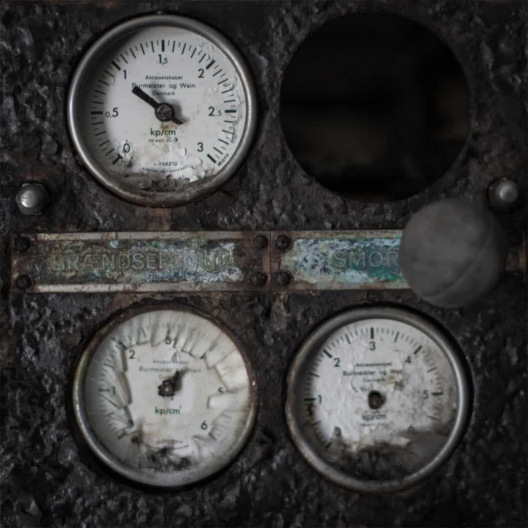 Supertanker.digital certificeringer